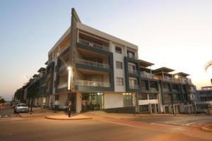 La Loggia Gateway Apartments