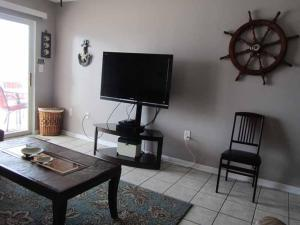 Ocean House Unit 1404 Condo, Apartmány  Gulf Shores - big - 6