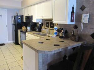 Ocean House Unit 1404 Condo, Apartmány  Gulf Shores - big - 9