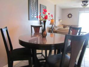 Ocean House Unit 1404 Condo, Apartmány  Gulf Shores - big - 12