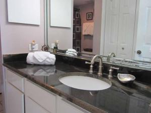 Ocean House Unit 1404 Condo, Apartmány  Gulf Shores - big - 17