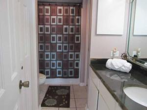 Ocean House Unit 1404 Condo, Apartmány  Gulf Shores - big - 19