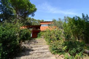 Villa Puig Cucala