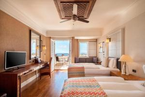Kempinski Hotel Barbaros Bay Bodrum (30 of 77)