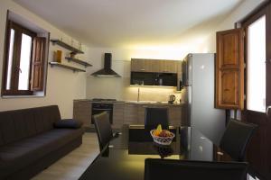 Residence Damarete, Ferienwohnungen  Syrakus - big - 15