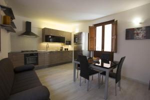 Residence Damarete, Ferienwohnungen  Syrakus - big - 16