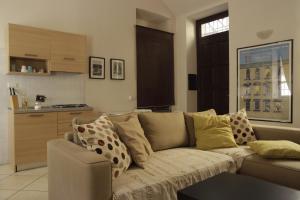 Grantorino Apartments - AbcAlberghi.com