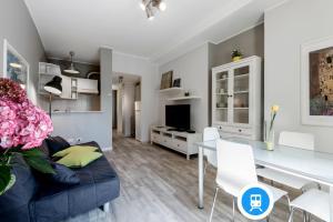 Fiera Milano Apartments Cenisio - AbcAlberghi.com