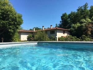 Family - Lago Maggiore Vignola Country House - AbcAlberghi.com