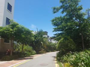 Xinyue Lijing Apartment, Appartamenti  Sanya - big - 1