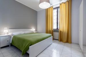 Residenza Fiera Milano - AbcAlberghi.com