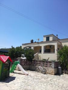Villa Sissi - AbcAlberghi.com