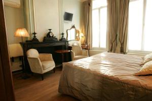 Hotel Jan Brito (31 of 85)