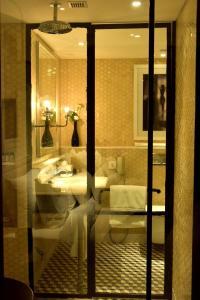 Radisson Hotel Shimla, Hotels  Shimla - big - 3