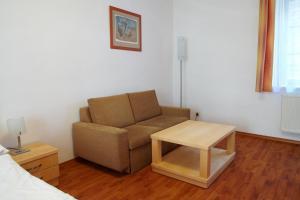 Penzion na Ostrově, Гостевые дома  Чески-Крумлов - big - 16