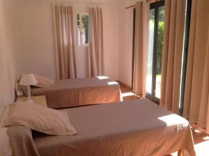 Hotel U Dragulinu, Отели  Фавон - big - 7