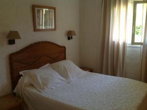 Hotel U Dragulinu, Отели  Фавон - big - 6