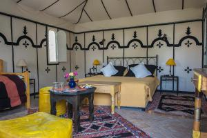 Hotel Dar Zitoune (16 of 55)