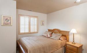 Bow Canyon House 43532, Ferienhäuser  Big Bear Lake - big - 22