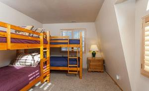 Bow Canyon House 43532, Dovolenkové domy  Big Bear Lake - big - 21