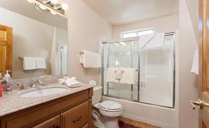 Bow Canyon House 43532, Ferienhäuser  Big Bear Lake - big - 20