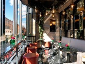 The Westbury Hotel (17 of 34)