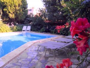 Hotel Kalehan, Hotels  Selcuk - big - 30