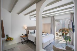 Leonardo Plaza Cypria Maris Beach Hotel & Spa (36 of 68)