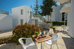 Leonardo Plaza Cypria Maris Beach Hotel & Spa (35 of 68)
