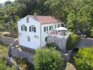 Joanna's Cottage