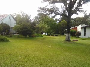 Casa de Campo Tipo California, Prázdninové domy  Teopisca - big - 9
