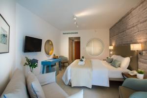 Leonardo Plaza Cypria Maris Beach Hotel & Spa (30 of 68)