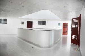 Cozy Seaview Studio Vung Tau, Apartmanok  Vung Tau - big - 24