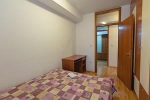Skopje Apartments Deluxe, Ferienwohnungen  Skopje - big - 61