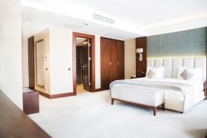 Habitación Doble Deluxe - 1 o 2 camas