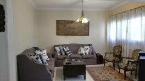 Green Area Homestay, Каир