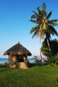 Hotel Tugu Lombok (23 of 53)