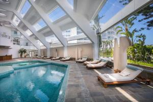 Leonardo Plaza Cypria Maris Beach Hotel & Spa (40 of 68)