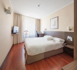 Hotel Yoldi (23 of 31)
