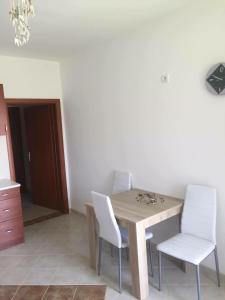 Apartments Joami
