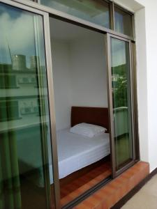 Hai Kuo Tian Kong Inn, Hotely  Zhoushan - big - 3