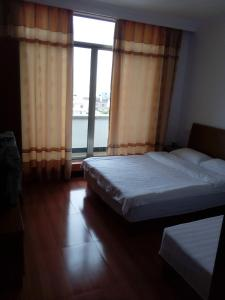Hai Kuo Tian Kong Inn, Hotely  Zhoushan - big - 1