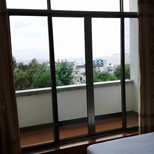 Hai Kuo Tian Kong Inn, Hotely  Zhoushan - big - 4