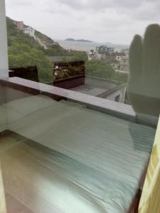 Hai Kuo Tian Kong Inn, Hotely  Zhoushan - big - 35