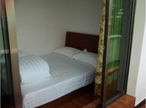 Hai Kuo Tian Kong Inn, Hotely  Zhoushan - big - 5