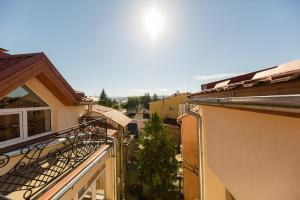 VULYK Hostel