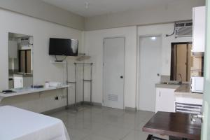 Residencia San Vicente, Ostelli  Manila - big - 12