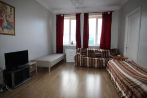 Tallinn Center Apartment - Gonsiori street, Apartmány  Tallinn - big - 1