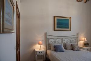 Via Roma 7, Ferienwohnungen  Salerno - big - 3