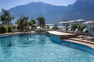 Hotel Atilius - AbcAlberghi.com